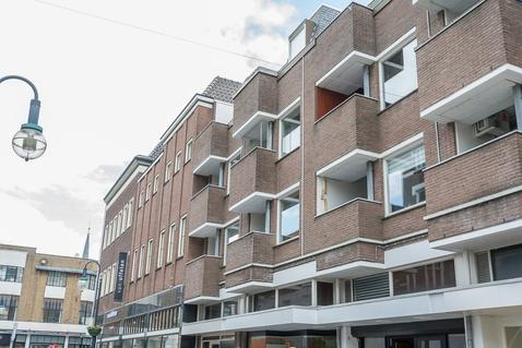 Kelenstraat 3 in Gorinchem 4201 EC
