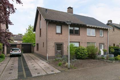 Schalmei 7 in Etten-Leur 4876 VC