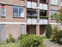Edisonlaan 208 in Apeldoorn 7316 JR