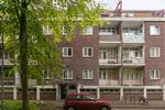Brigantijnstraat 5 B in Rotterdam 3028 HA