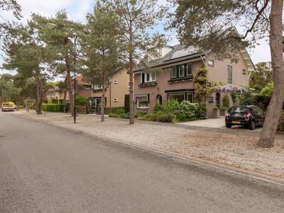 Jacob Catslaan 10 in Apeldoorn 7314 LZ