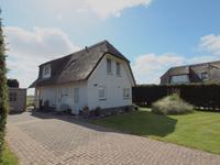 Waalderweg 108 A in Den Burg 1791 MA