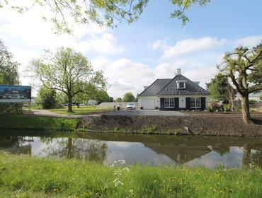 Wilgenlei in Bleiswijk 2665 KN