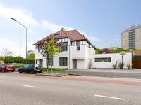 Badhuisstraat 199 -201. in Vlissingen 4382 AM