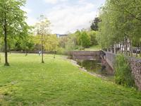 Benedictijnenstraat 29 in Arnhem 6823 PE