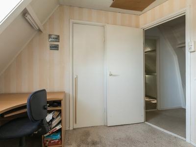 Dorpsstraat 11 in Renswoude 3927 BA