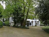 Prins Hendriklaan 72 in Bilthoven 3721 AT