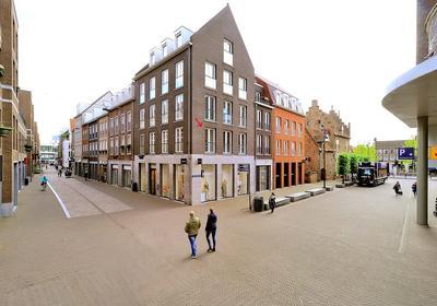 Kolenstraat 29 in Venlo 5911 HL