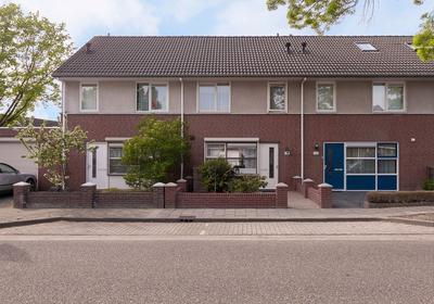 Rivierensingel 178 in Helmond 5704 KC