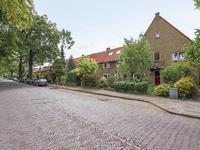 Soesterweg 488 in Amersfoort 3812 BM