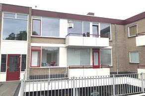 Hoofdstraat 17 in Emmen 7811 EA