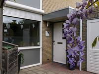 Schepen Hillenstraat 19 in Roermond 6042 TV