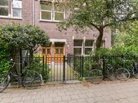 Oranje Nassaulaan 46 H in Amsterdam 1075 AR