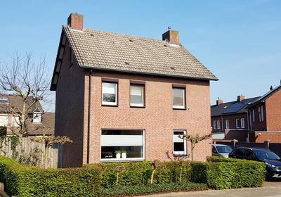 Jasmijnstraat 5 in Nederweert 6031 TC