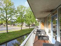 Blikkenburg 8 in Amersfoort 3813 XC