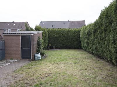 Stasstraat 25 in Beek 6191 VD