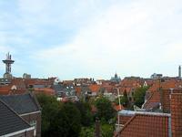 Groenewoud 66 in Vlissingen 4381 HG