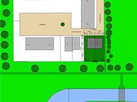 Piet Mondriaanstraat in Wolvega 8471 VZ