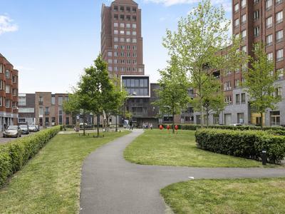 Blokzijlpark 10 in Amersfoort 3826 BN