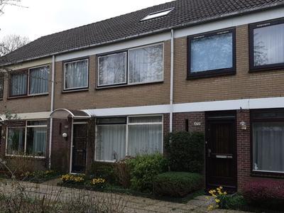 Graan Voor Visch 14708 in Hoofddorp 2132 VC