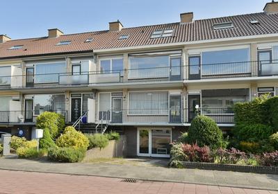 Ossendamweg 33 C in Soest 3768 CW