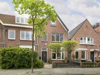 Costerstraat 37 in Alkmaar 1814 DG