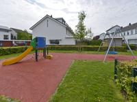 Golfbaan 16 in 'S-Gravenhage 2492 WE