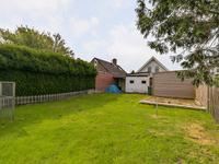 Westeind 72 in Zuidbroek 9636 CE