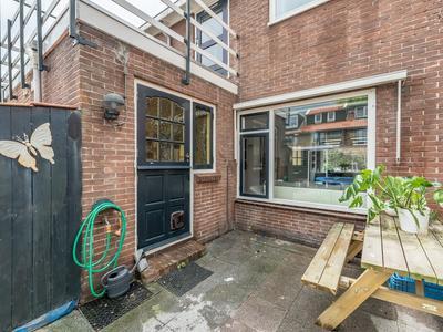 Esdoornlaan 22 in Zaandijk 1544 AZ
