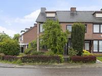 Potterstraat 35 in Spaubeek 6176 CR