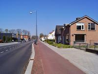 Eperweg 79 in 'T Harde 8084 HC