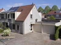 Karwijhof 13 in Biddinghuizen 8256 GH