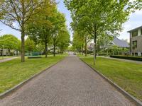 Tiberiusplein 7 in Nijmegen 6522 LC