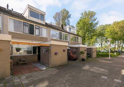 Zijlberg 3 in Zoetermeer 2716 NA