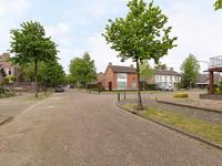 Vincent Van Goghstraat 13 in Veghel 5461 GM