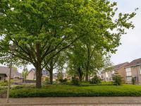 Beethovenstraat 49 in Millingen Aan De Rijn 6566 DS