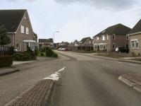 Daamenstraat 8 in Leuth 6578 JM