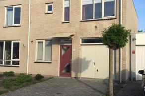 Landlustlaan 15 in Leidschendam 2265 DR