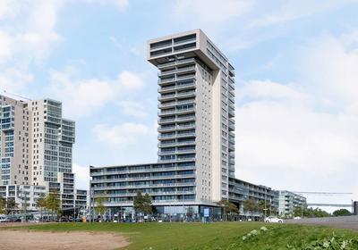 Corsicalaan 105 in Rotterdam 3059 XX