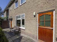 Wilhelminaweg 26 in Zandvoort 2042 NP