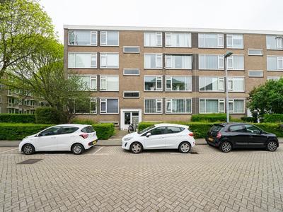 Quadenoord 89 in Rotterdam 3079 XB