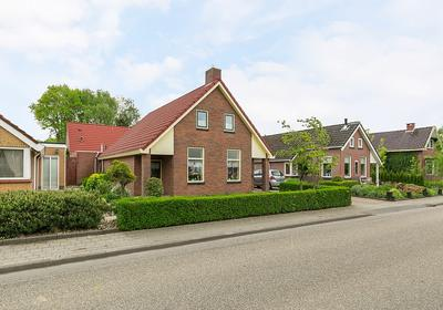 Molenstreek 5 in Finsterwolde 9684 AR