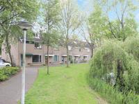 Kraaiheide 8 in Leiden 2318 ZC