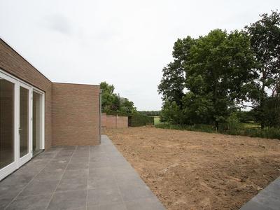 Kloosterstraat 16 in Ommel 5724 AH