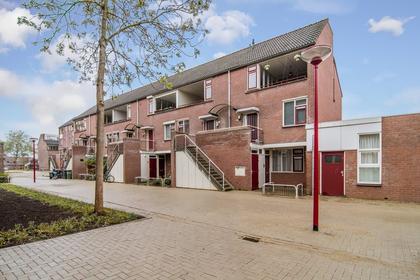 Kloosterdrift 52 in Nieuwegein 3436 TJ