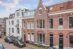 Willem Barentszstraat 87 in Utrecht 3572 PG