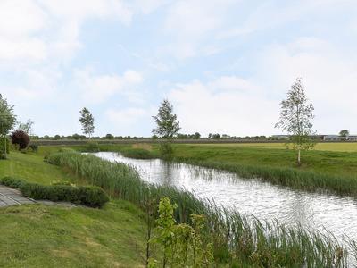 De Meente 2 in Staphorst 7951 WJ