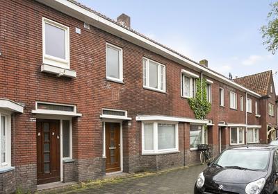 Verwerstraat 119 in Eindhoven 5612 EB