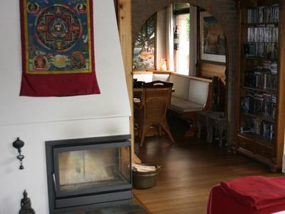 Robbenoort 153 in Lauwersoog 9976 VJ