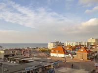 Ir E J J Kuindersstraat 9 F11 in Zandvoort 2041 AE